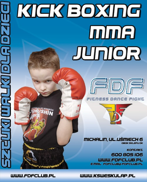 kick-boxing-mma-junior